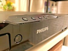 Philips HTS3051BV/F7 Blu-Ray DVD Home Theater Surround Receiver - Unit Only