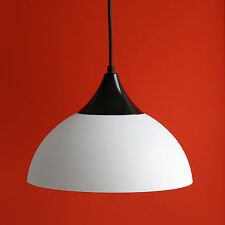IKEA Hängelampen mit 1-3 Lichtern