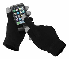 WINTER TOUCH SCREEN GLOVES For iPhone iPad Samsung Htc Smart Phones Magic Tablet