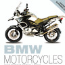 Bmw Motorcycles Updated Edition Book