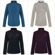 Regatta Fleece Hoodies & Sweats for Women