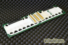 Dell PowerVault 220S SCSI Backplane Midplane Board NH323 0NH323