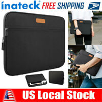 Inateck 13-13.3' Laptop Sleeve Case Carry Cover Bag for MacBook Air/Pro Retina
