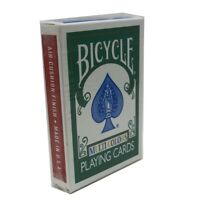 Bicycle Multi Colors Playing Cards Deck