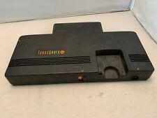 NEC Turbografx 16 non Testé TG16 Console