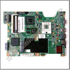 Driver: HP G70-463CL Notebook Conexant HD SmartAudio