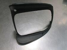Mazda RX-7 1993-2002 New OEM driver side head light bezel trim FD01-50-751C