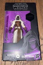 "Jedi Knight Darth Revan Star Wars 6"" Black Series Gamestop Exclusive Limited New"