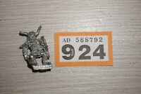 CHAOS DWARF HOBGOBLIN SNEAKY GIT #2-1993 METAL CITADEL WARHAMMER