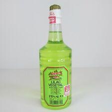 Ed Pinaud Lilac Vegetal After-Shave Lotion Body Splash 12.5oz Plastic Bottle