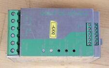 Phoenix Contact Power QUINT-DC-UPS/24DC/20 2866239  Used