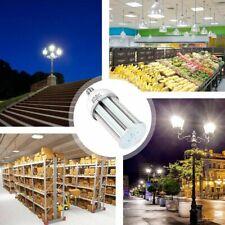 LED CORN BULB 35W 3500Lm E26 Base 5000K Bright Light 300W Equivalent Lg 6.5 in