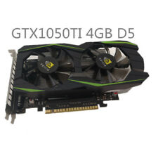 GT1030 2GB DDR5 For NVIDIA Desktop GT1030 SC 2GB DDR5 Low Profile Graphics Card