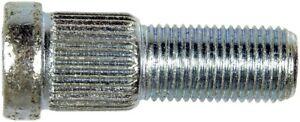 Wheel Lug Stud Front,Rear Dorman 610-159.1