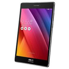 Asus ZenPad S 8 Z580C-B1-BK 32GB Intel Z3530 8.0 in Black Android Tablet WiFi