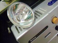 Projector bulb lamp 12v 100w PRINZ cine projectors new stock