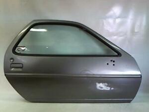 Porte avant droit  PORSCHE 928 COUPE 4.5i - 16V V8 /R:14328795