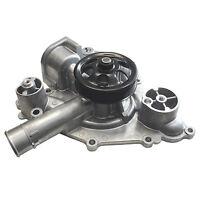 Engine Water Pump Airtex AW6653