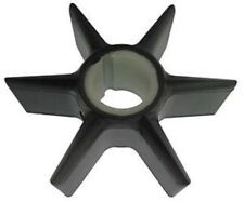 MERCRUISER STERNDRIVE ALPHA ONE GEN 2 WATER PUMP IMPELLER