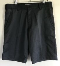 Mens Clothing=Cougars Golf Shorts Size-S