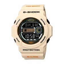 Casio G-Shock Herren Uhr GLX-150-7ER Resin Quarz