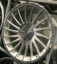 "18""3sdm 0.04 audi Mercedes Benz c/e/s class c63 Alloy Wheels Wider Rear tyres"