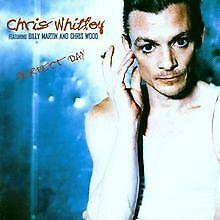 Perfect Day von Whitley,Chris | CD | Zustand gut