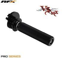 RFX Aluminium alloy Throttle Tube With Bearing HUSQVARNA FC250 FC350 FC450 14-15