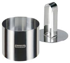 Guardini 15663 Coppapasta Rotondo - Cwn8006043156638