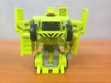 1994 Transformers G2 DIRTBAG Auto rollers