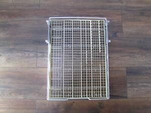 Korb Besteckschublade Besteckablage Geschirrspüler Spülmaschine Miele ✅Rostfrei✅