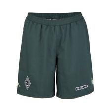 Fußball-Shorts/Hosen Fan - 'gladbach Borussia M