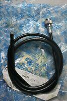 Cavo contachilometri Speedometer cable Piaggio Hexagon Skipper 125 150 98 05