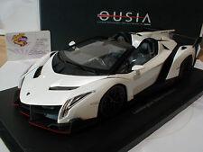 Kyosho Auto-& Verkehrsmodelle aus Druckguss für Lamborghini