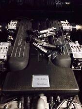 Lamborghini Murcielago Ignition Coils | 2004 2005 2006 | Complete Set of 12
