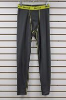 Men's Marmot ThermalClime Pro Tight Slate Grey 10800 New With BLEMISHES MSRP $45