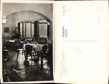 613775,Foto Ak Oosterbeek Huize de Pietersberg Restaurant Innenansicht Netherlan