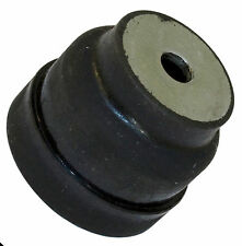 A V Rubber Fits STIHL 024 026 028 038 MS240 MS260 Chainsaw