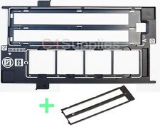 1423040, Epson Holder Assy Film im Set 35mm Epson Perfection V500 V600 4490