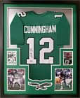 Philadelphia Eagles Collecting and Fan Guide 99