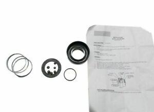 John Deere Drive Shaft Collar Lock Rebuild Kit AM124741 425 445 455 F910 F935