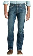 Lucky Brand Men's 221 Original Straight Leg Erwin Jeans size 30, 32 , 36