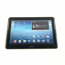 Samsung Galaxy Tab 2 GT-P5113 - 16 GB - Wi-Fi - 10.1in - Android Tablet - Titani