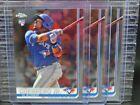 Hottest Vladimir Guerrero Jr. Cards on eBay 93