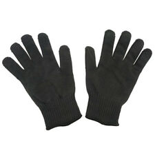 Cut Resistant Gloves Safety Level 5 Gloves for Hand Working Protect Kitchen Tool