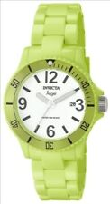 Orologio Invita Angel verde  IV1211