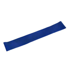 Elastic Tension Resistance Bands Pulling Stretching Strap Strength Training Tool