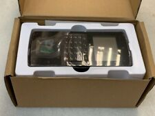 ACTAtek3 Biometric Access Control Systems Finger Print Scanner New in Box