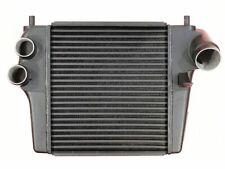 For 2011-2012 Ford F150 Intercooler 83125SZ 3.5L V6 Turbocharged