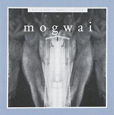 MOGWAI - KICKING A DEAD PIG: MOGWAI SONGS REMIXED [EYE-Q] NEW CD